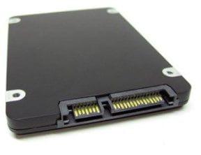 Fujitsu PC Zubehör  S26361-F3894-L64 1