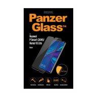 PanzerGlass Displayschutz 5337 1