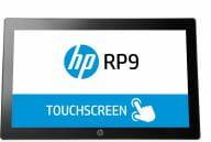 HP  Desktop Computer V8L77EA#ABD 1
