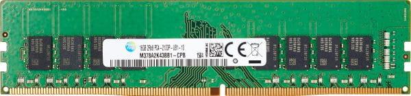 HP  Speicherbausteine Z9H59AA 1