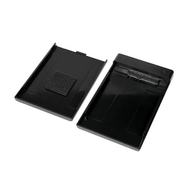 LogiLink Festplatten Zubehör  UA0322 4