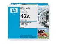 HP  Toner Q5942A 2