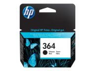HP  Tintenpatronen CB316EE 1