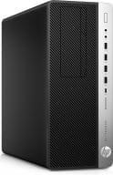 HP  Desktop Computer 1FU45AW 2
