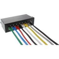 inLine Kabel / Adapter 71655W 3