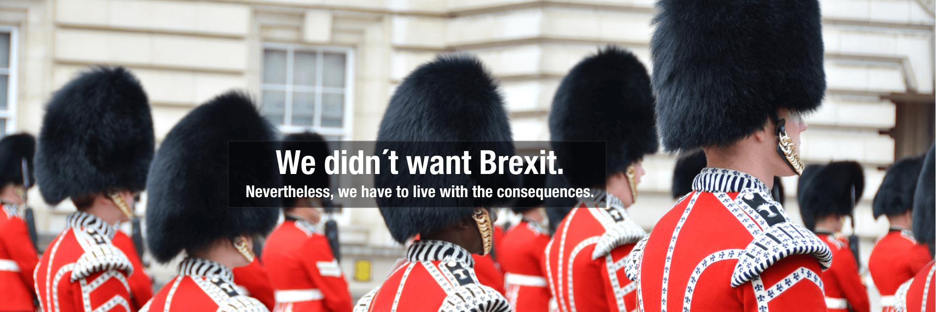 Cloudmarkt_Brexit_2400_Blog3
