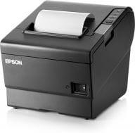 HP  Drucker 2HV25AA 1