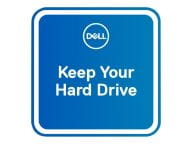 Dell Systeme Service & Support PMXXXX_235 1