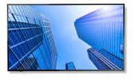NEC Display Digital Signage 60004552 1