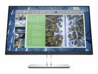 HP  TFT Monitore 9VG12AA#ABB 1