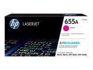 HP  Toner CF453A 1
