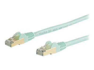 StarTech.com Kabel / Adapter 6ASPAT3MAQ 1