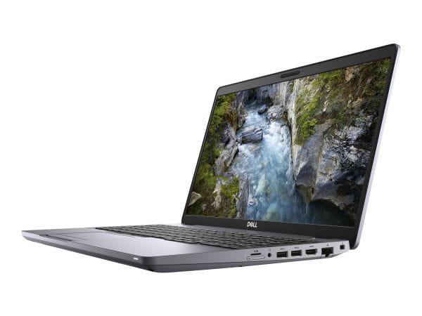 Dell Notebooks J4TG4 1
