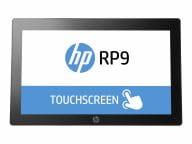 HP  POS-Geräte V8L73EA#ABD 1