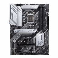ASUS Mainboards 90MB16I0-M0EAY0 1