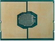 HP  Prozessoren 1XM67AA 2