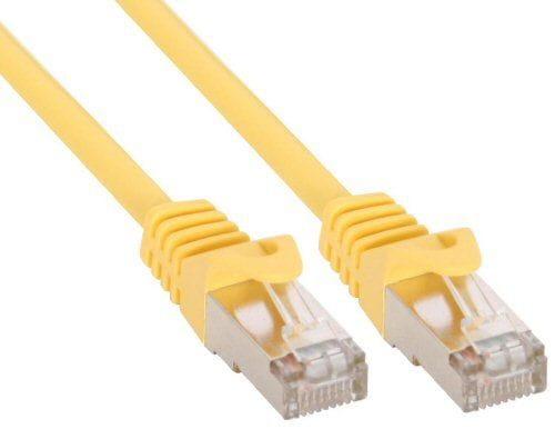 inLine Kabel / Adapter 71501Y 1