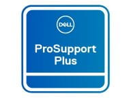 Dell Systeme Service & Support MW3L3_3OS5PSP 1