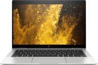 HP  Notebooks 4QY27EA#AK8 1