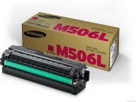 HP  Toner SU305A 4