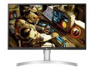 LG TFT Monitore 27UL550-W 1