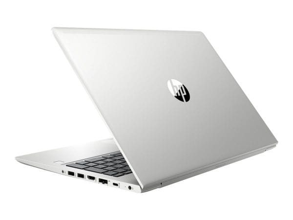 HP  Notebooks 8VU61EA#ABD 5