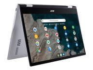 Acer Notebooks NX.AA0EG.001 1