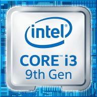 Intel Prozessoren CM8068403358820 4