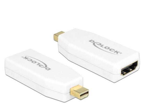 Delock Kabel / Adapter 65584 1