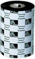 Zebra Zubehör Drucker 04800BK06045 1