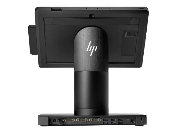 HP  Desktop Computer 4WA25EA 5