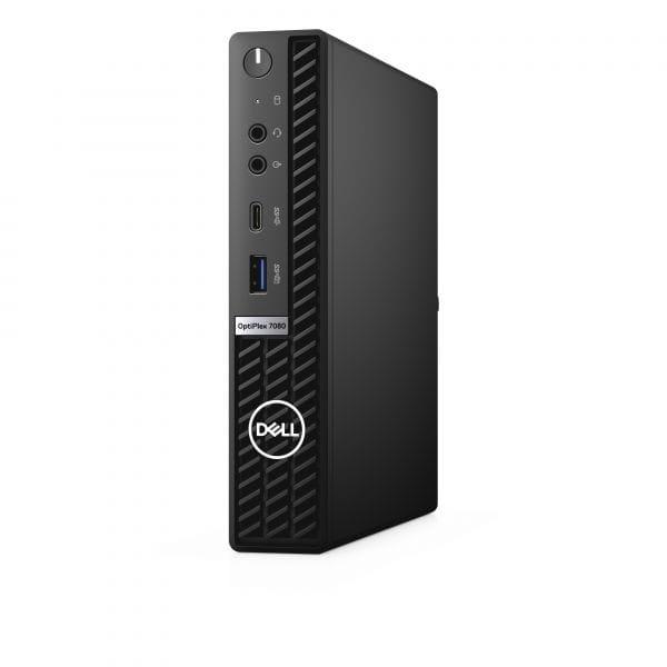 Dell Desktop Computer 3D2HD 3