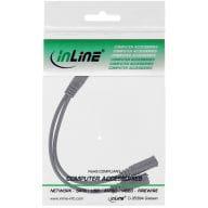inLine Kabel / Adapter 99300 3