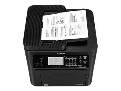 Canon Multifunktionsdrucker 2925C026 5