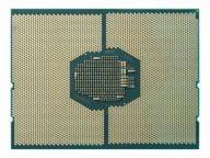 HP  Prozessoren 5YS93AA 1
