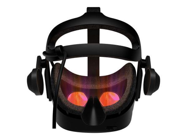 HP  Virtual Reality 1N0T5AA#ABD 4