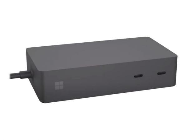 Microsoft Notebook Zubehör 1GK-00002 1