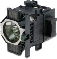 Epson Zubehör Projektoren V13H010L72 1