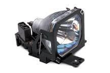 Epson Zubehör Projektoren V13H010L22 1