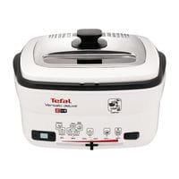 TEFAL Haushaltsgeräte FR4950 1