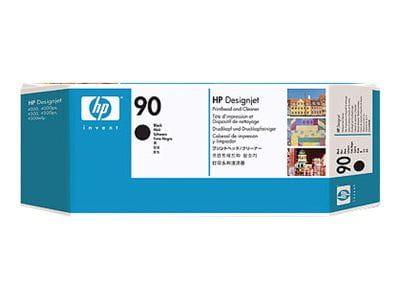 HP  Tintenpatronen C5054A 2