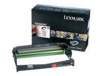 Lexmark Zubehör Drucker X203H22G 3