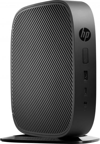 HP  Desktop Computer 2DH77AA#ABD 2
