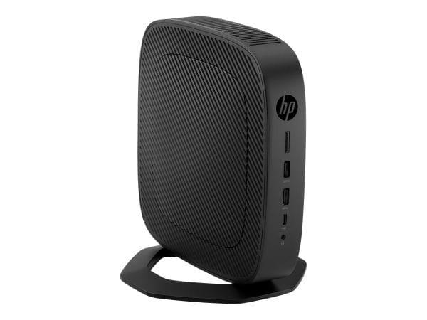 HP  Desktop Computer 9LS29EA 5