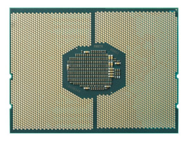 HP  Prozessoren 5YS88AA 2