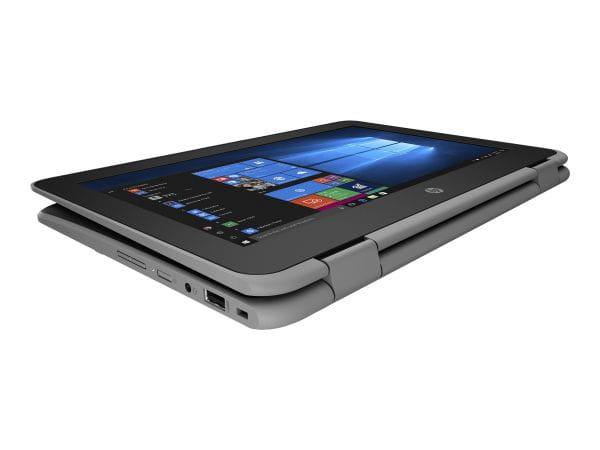HP  Notebooks 3V419EA#ABD 2