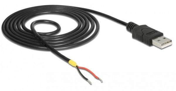 Delock Kabel / Adapter 85664 3