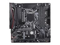 Gigabyte Mainboards Z390 M GAMING (REV. 1.0) 1