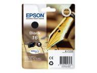 Epson Tintenpatronen C13T16214012 1