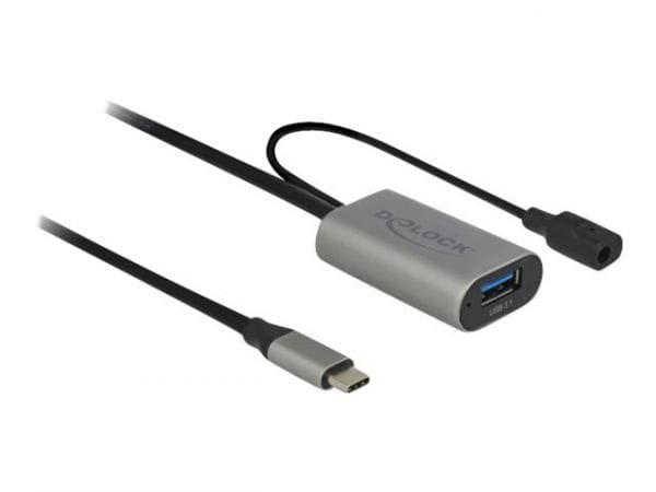 Delock Kabel / Adapter 85391 2
